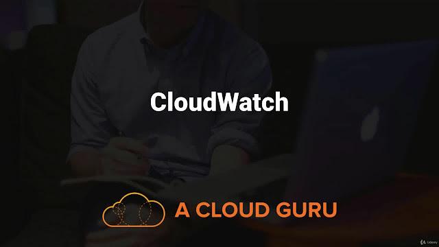 Cloud AWS Certification | AWS & Azure Cloud Architect Couponet 12