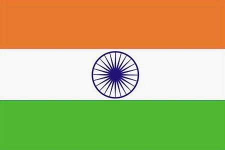 http://carbrandsincurrentproduction.blogspot.com.es/search/label/India