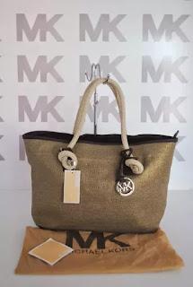 Bolsa MK, donde comprar bolsas clon en Mexico