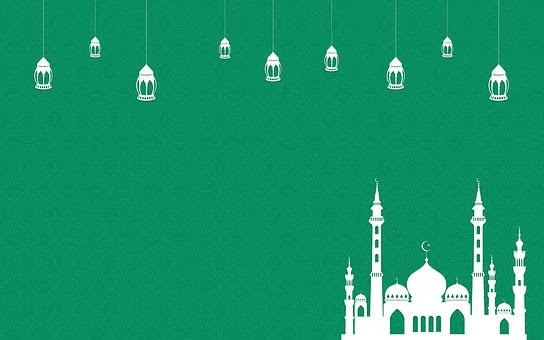 RAMADAN EID MUBARAK HINDI STATUS , CAPTIONS ,WISHES,IMAGES 2020