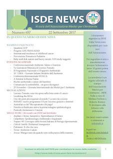 http://www.isde.it/wp-content/uploads/2017/09/ISDE-Italia-News-657.pdf