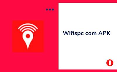 Wifispc com APK, Segera Download Aplikasi Cari WiFi Gratis Sekarang Juga!