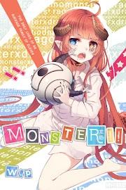Monster (W.P)