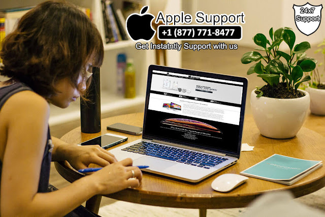 apple tech support phone number usa