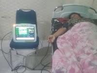 Kisah Saripah dan Bayinya Dengan Pelayanan Rumah Sakit dan BPJS Menjadi Pelajaran Semua Pihak
