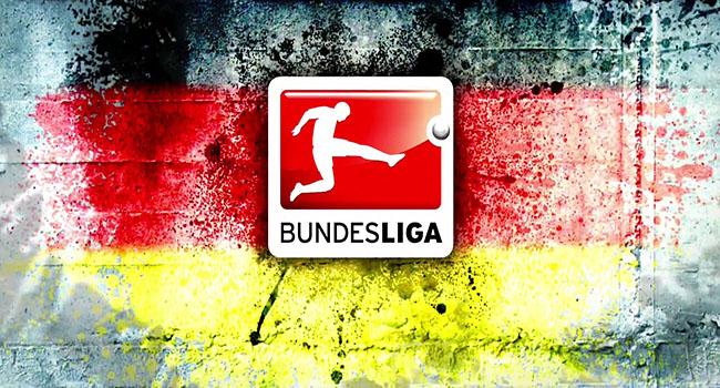 Hasil Laga Bundesliga Pekan Ke-19