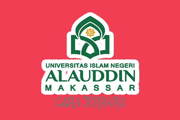 Pendaftaran UIN Alauddin Online, Pendaftaran Mahasiswa Baru UIN-Alauddin, Penerimaan Mahasiswa Baru UIN-Alauddin, Informasi Pendaftaran UIN-Alauddin, Pendaftaran Kuliah UIN-Alauddin, Jalur SNMPTN, Jalur SBMPTN, Jalur Mandiri, Jalur UMM, Jalur UMK, Jalur SPAN PTKIN, Jalur UM PTKIN, Jalur Bidikmisi, Universitas Islam Negeri Alauddin, Pendaftaran Online Calon Mahasiswa Baru UIN-Alauddin. 2020. 2021
