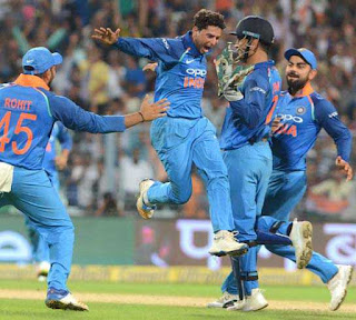 virat-kohli-and-kuldeep-s-hat-trick-did-hunt-for-kangaroos