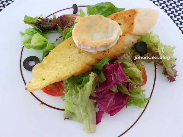 Silk-Road-Sutera-Western-French-Restaurant-Johor-Bahru