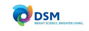 DSM betaalt slotdividend €1,63 in 2020