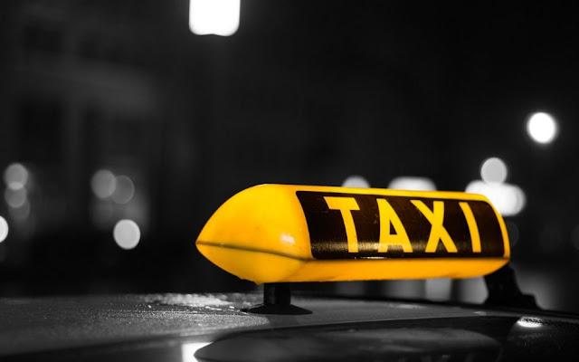 فيينا: سيارات أجرة للنساء فقط
