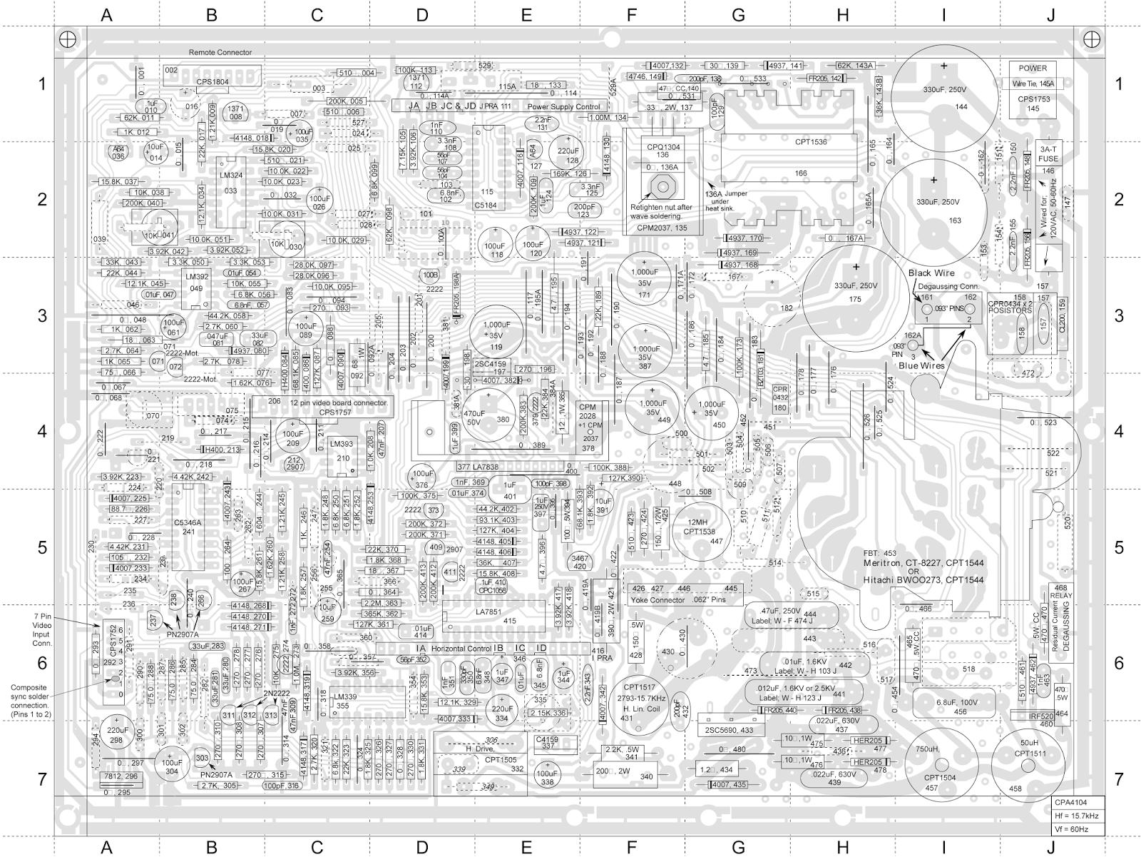 Holden Lx Torana Wiring Diagram Autopage Rs 915 Somurich
