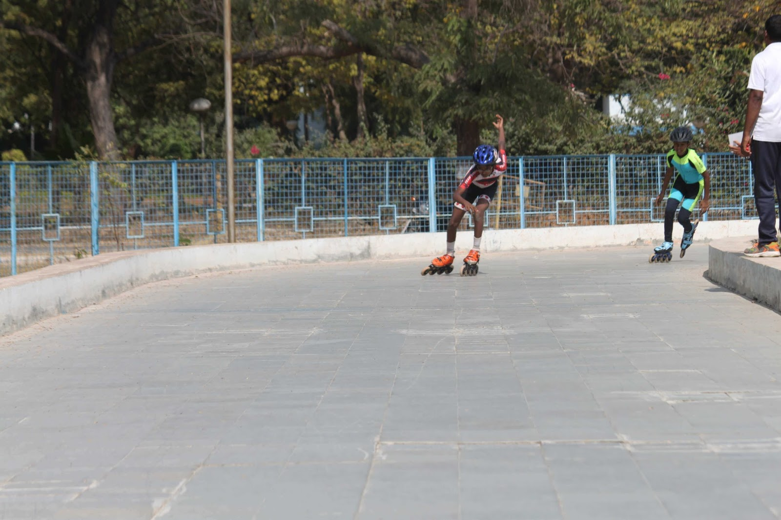 skating classes at future kids school in hyderabad skate shoes uk sizes skate shoes with four wheels
