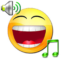 Funny Ringtones Apk Download for Android