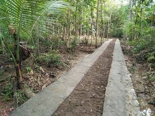 Tanah Dijual Butuh Uang Kulonprogo di Karangsari Dekat Bandara Jogja 2