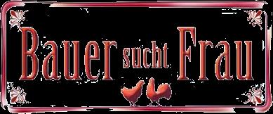 http://cornys-welt.blogspot.com/2019/03/das-bauer-sucht-frau-franchise.html