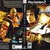 DOWNLOAD!!  Genji: Despertar dos Samurais - PT-BR PS2