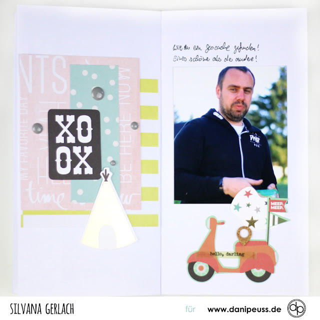 https://danipeuss.blogspot.com/2018/07/silvanas-sommererinnerungen.html