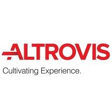 lowongannasional.com - lowongan PT. Altrovis