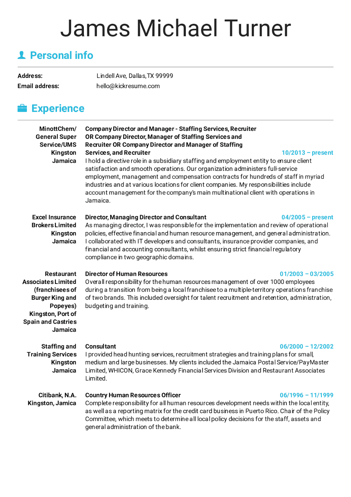 data analyst resume examples 2019 data analyst resume sample 2020 data analyst resume sample data analyst resume summary examples data analyst intern resume sample data analyst resume samples data analyst resume objective examples junior data analyst resume examples