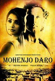 Mohenjo Daro 2016 Hindi Movie Download From Kickass