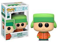 Funko Pop! Kyle