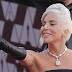 RAJA NUSANTARA | Wow Silau Nya Kalung Berlian Lady Gaga Seharga Rp 420 Miliar Saat Menghadiri Piala Oscar 2019.