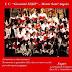 """Buon Natale e felice Anno 2021. [VIDEO] Gli auguri in musica dell'I.C. """"Giovanni XXIII"""" di Monte Sant'Angelo"""