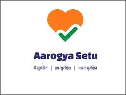 Download Aarogya Setu apk 1.4.1 for Android