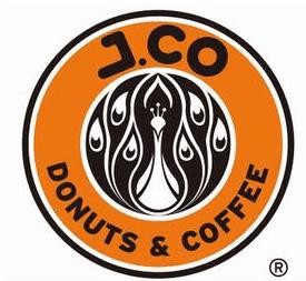 Lowongan Kerja Terbaru PT J Co Donuts and Coffee