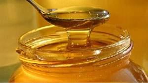 madu asli tidak mengandung air, gula, perasan buah, dan bertahan hingga ribuan tahun