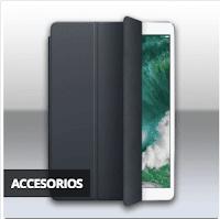 Ofertas y promociones en Accesorios