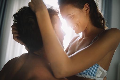 क्या आपको संभोग के दौरान दर्द होता हैं?