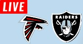 Las Vegas Raiders LIVE STREAM streaming