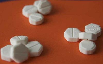 obat cytotec misoprostol