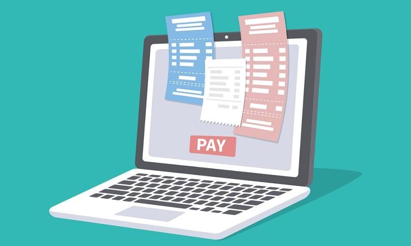 Pembayaran Ebilling Online