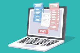 Nikmati Kemudahan Wajib Pajak Badan Dengan Pembayaran Ebilling Online