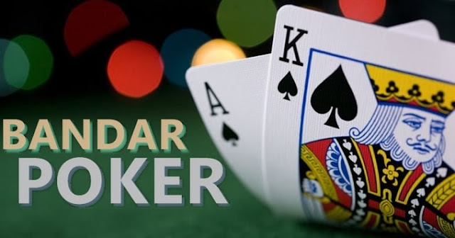 Situs Judi Poker Online Terbaik Dan Terpercaya Tebakqq