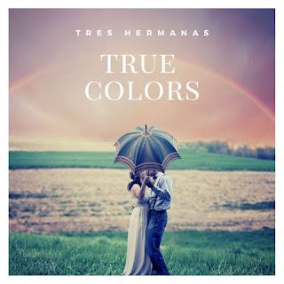 True Colors dating online dating rituelen van de Amerikaanse mannelijke site die ze gebruiken