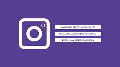 fitur penting instagram