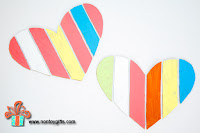http://nontoygifts.com/kid-made-valentine-decoration/