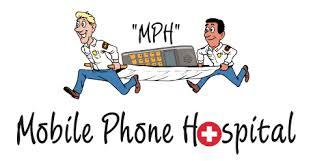 service centre handphone berpengalaman