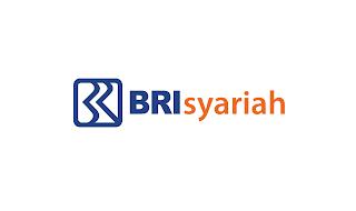 Lowongan Kerja BRI Syariah