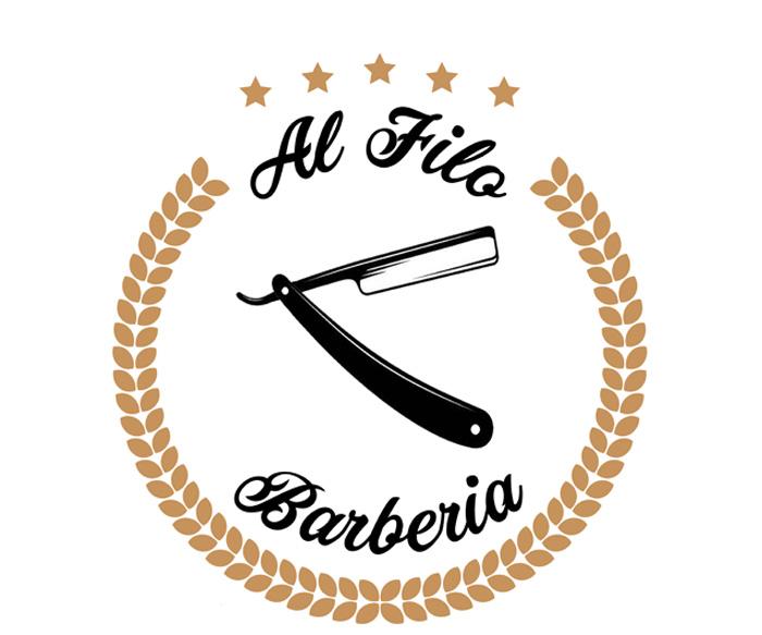 AL FILO BARBERIA