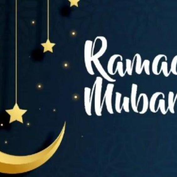 Mengisi waktu selama Ramadhan