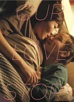Our Love Story (2016)