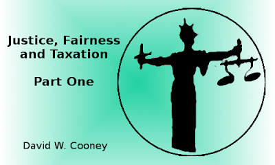http://practicaldistributism.blogspot.com/2015/05/justice-fairness-and-taxation-1.html