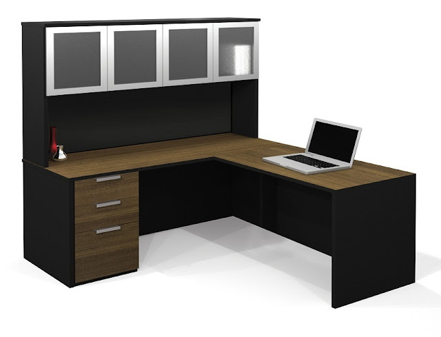 best buy home office furniture Greensboro NC for sale online