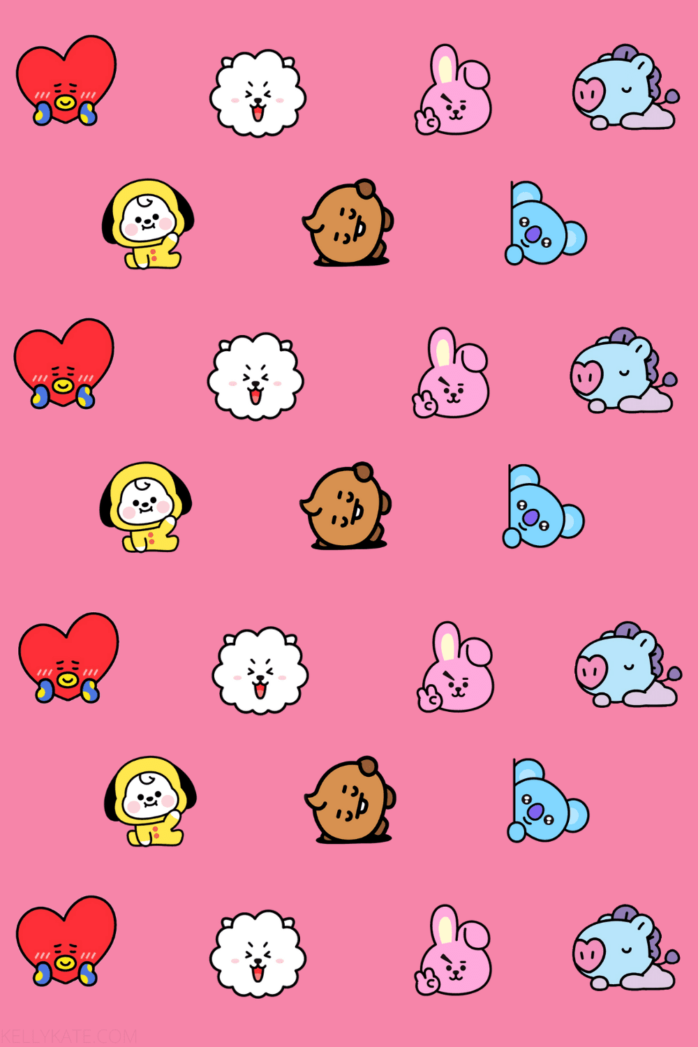 #wallpaperbt21 #bts