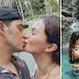 Sarah Lahbati, Richard Gutierrez spends honeymoon in Batangas